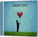 GENEROUS MR. LOVEWELL