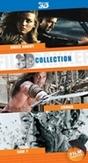 Filmpakker (3D) collection...
