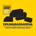 DRUM & BASS ARENA SUMMER...
