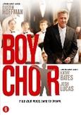 Boychoir, (DVD)