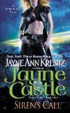 Castle, J: Siren's Call