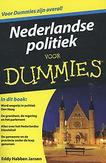 Nederlandse politiek voor...