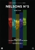 Nelsons no5, (DVD)