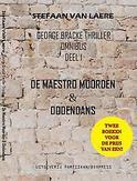 George Bracke thriller...