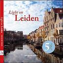 Light on Leiden