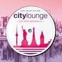 CITY LOUNGE .. SESSION 1