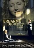 ERBARME DICH - MATTHEW..