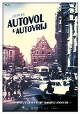 Leuven - Autovol en...