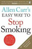 Allen Carr's Easy Way to...