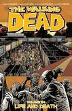 The Walking Dead Volume 24:...