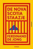 De Nova Scotia staazje