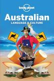 Lonely Planet Australian...