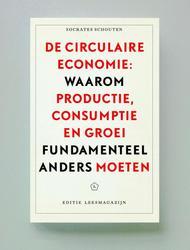 De circulaire economie
