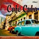 BEST OF CAFE CUBA