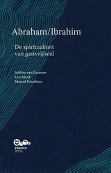 Abraham/Ibrahim