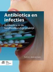 Antibiotica en infecties