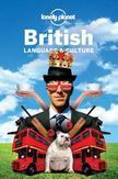 Lonely Planet British...