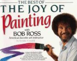 Best of the Joy of Painting...