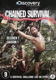 Chained survival, (DVD)