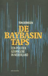 De Baybasin-taps