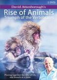 Rise of animals with David...