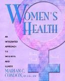 Women's Health:Body, Mind,...