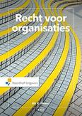 Recht voor organisaties