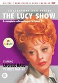 The Lucy Show 3, (DVD)