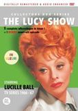 The Lucy Show 1, (DVD)