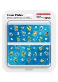New 3DS coverplate 30, (3DS)