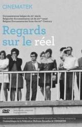 Various Artists - Regards...