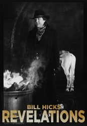 Bill Hicks - Revelations,...