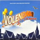 VOLENDAM - DE MUSICAL MET...
