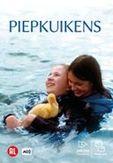 Piepkuikens, (DVD)