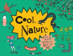 Cool Nature