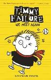 Pastis, S: Timmy Failure 3:...