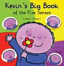 Kevin's Big Book of the...
