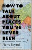 How to Talk About Places...