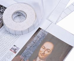 Boekbinders Reparatiepapier...