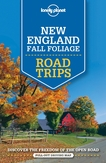 Lonely Planet New England...