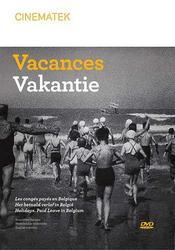 VACANCES/VAKANTIE